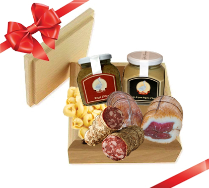 Picture of Maxi Gift Box