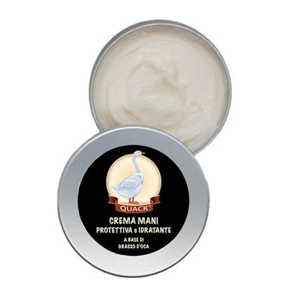 Picture of Crema mani