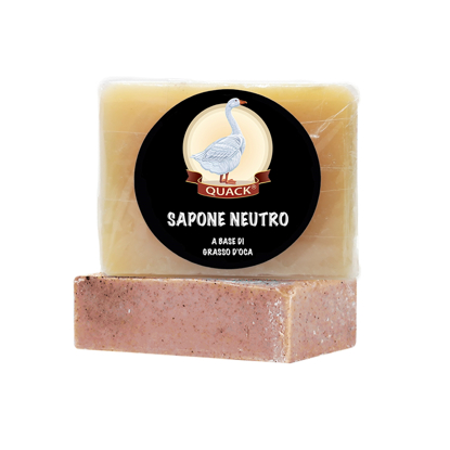 Picture of Soap bar