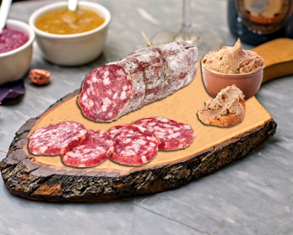 Picture of Antipasto kit