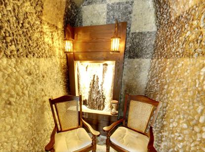 Immagine di Buono Regalo per Grotta di Sale