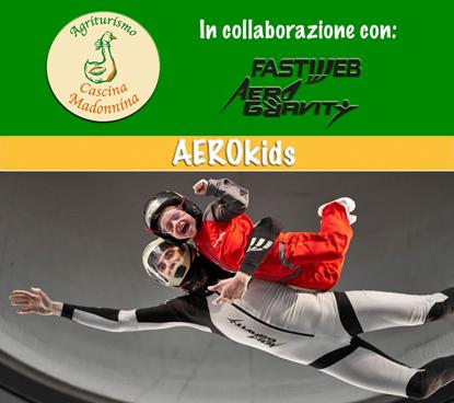 Immagine di AEROkids