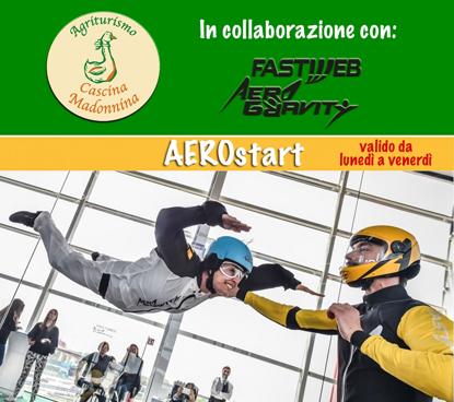 Immagine di AEROstart