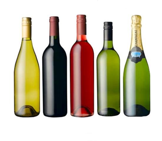 Immagine di Vino dell'Oltrepò pavese